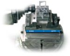 5 Axis Quick Clamping Block -- 80600