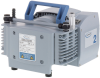 Oil-free Diaphragm Vacuum Pump - 7 mbar -- MZ 2 NT