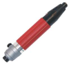 Air Screwdriver, 1100 RPM,9 CFM -- CP2003