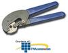 Legrand - On-Q Coaxial Crimping Tool -- 363291-01