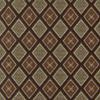 Diamond Coordinate Fabric -- R-Umass -- View Larger Image
