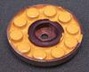 Neodymium Round Base -- SP-0650