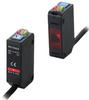 KEYENCE Photoelectric Sensors PZ-V/M Series -- PZ-M52P-Image