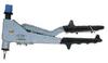 Light Duty Hand Nut Riveter Setter -- HND-005