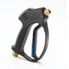 High Pressure Shut-Off Spray Guns -- 76151 -- View Larger Image