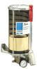 Centralized Equipment Pump -- PH Pump