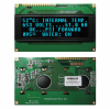 Display Modules - LCD, OLED Character and Numeric -- NHD-0420DZW-AB5-ND