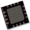 TEXAS INSTRUMENTS - ADS7947SRTER - IC, ADC, 12 BIT, 2MSPS, Serial, 16QFN -- 380142