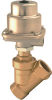 Pressure Actuated Angle Seat Pilot Valve -- 8218300.0000.00000