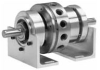 SENSIFLEX Foot Mount Tension Clutch -- 118FM - Image
