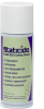 ACL Staticide 6500 ESD Safety Shield 8 oz Aerosol -- 6500 8OZ STATICIDE -- View Larger Image