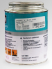 Dow Corning Molykote 3402-C Anti-Friction Coating 500g Can -- 3402-C LF AFC 500G CAN