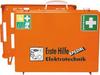 First Aid Kits & Burns Kits -- 3090501