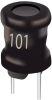 1350062P -Image