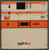 Multi-Tone RF Radiated & Conducted Immunity System -- MT06002