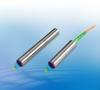 confocalDT Confocal Displacement Sensor -- IFS 2404-2 - Image