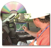 GIS for Water Utilities DVD -- 64320