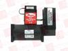 DWYER GFC-1106 ( GFC-1106 MFC AL N2 0-500ML/MIN ) -Image