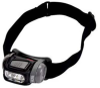 Flashlights -- 3M161627-ND - Image