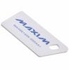 RFID Transponders, Tags -- MAX66140K-000AA+-ND -Image