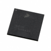 Embedded - Microprocessors -- 568-13560-ND - Image