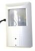 Hidden Camcorder Motion Detector