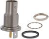 Coaxial Connectors (RF) -- A24599-ND -Image
