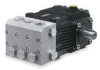 Pressure Washer Pump,1500 PSI -- 1MDB3 - Image
