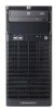 HP ProLiant ML110 G6 4U Tower Entry-level Server - 1 x Xe.. -- 578927-005