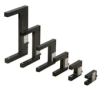 Optical Fork Sensor -- OFS - Image