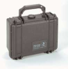 Pelican™ 1120 Protector Case Without Foam -- P1120NF - Image