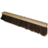 "24"" Heavy-Duty Push Broom Head -- JAN116"