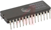 EPROM 64KB(8K X 8)150NS -- 70214652