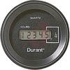 TIMER; ROUND ELAPSED TIME INDICATOR;48-150 VDC/100-230 VAC -- 70056620