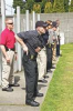 Stryke Pant,Black,38 34 -- 14W138