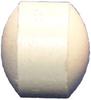 Ceramic Sphere -- CM-0269