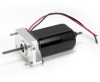 PMDC Motor Linear Actuators -- APPD15 Series