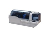 P430I UHF GEN 2 RFID DUAL SIDE COLOR CARD PRINTER -- P430I-U00AA-ID0