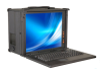 Rugged Portable Computer -- AP-GM9 - Image