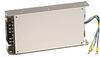 EMI INPUT FILTER 460VAC 3-PH 26A FOR GS2-4010 -- 26TDT1W4B4