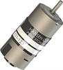 DC Brush Motor -- Series 111-2 1.1