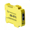 Ethernet to Serial Device Server -- ES-571