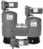 J05 Hydro-Pro™ Tank System for Deep Wells