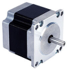 57HSD Stepper Motor 57mm -- 57HS64DS23-Image