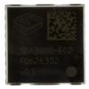 Motion Sensors - Accelerometers -- 551-1039-2-ND -Image