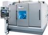 Camshaft Grinding Machines -- SN 204 / SN 208