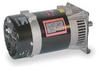 Generator,4000 W -- 6HJ88
