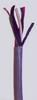 General All-purpose Cordage, Plastic -- 1831 / 1832 / 1833 / 1834 / 1835 / 1836 / 1837