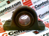 ROLLER BEARING PILLOWBLOCK FLANGED 1-3/4 SIZE -- BS221232