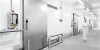 Cold Storage Doors - Image